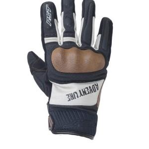 rst-adventure-gloves-orange-black-front-_fafh-4f