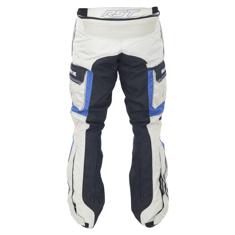 rst-pro-series-adventure-iii-sand-blue-textile-pants