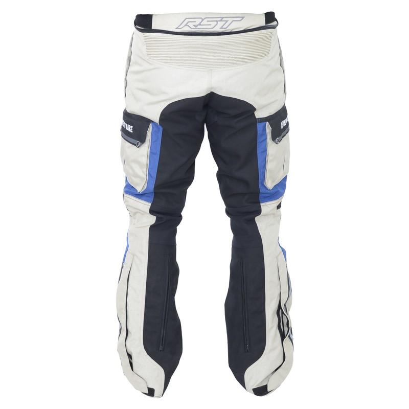 rst-pro-series-adventure-iii-sand-blue-textile-pants