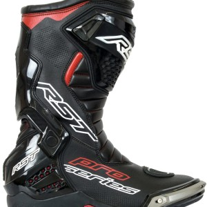 rst-pro-series-race-boots-black