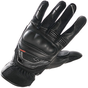 rst_urban-air-2_gloves_black__92555.1478260267.1000.1000
