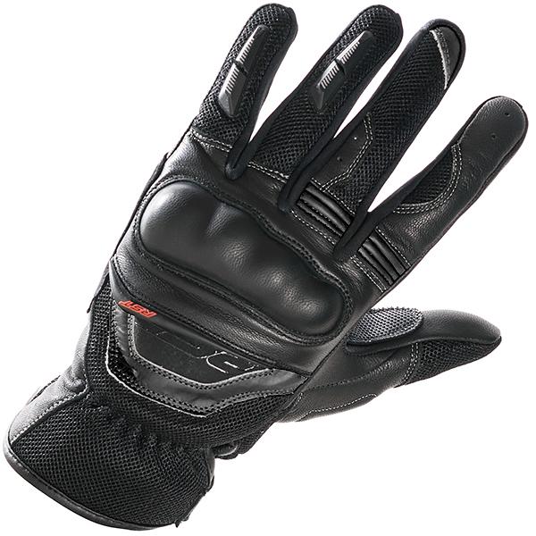 rst_urban-air-2_gloves_black__92555.1478260267.1000.1000