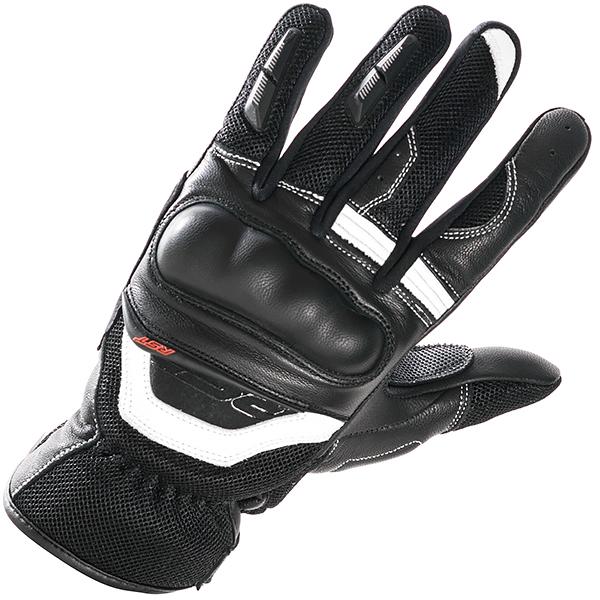 rst_urban-air-2_gloves_white