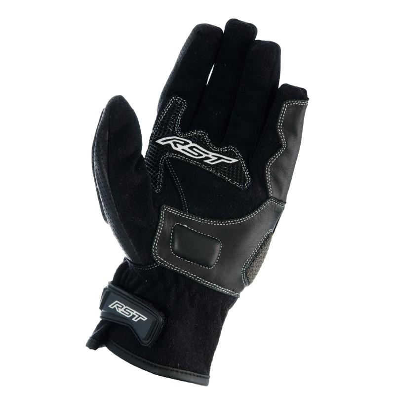 stunt-2-glove-front-black