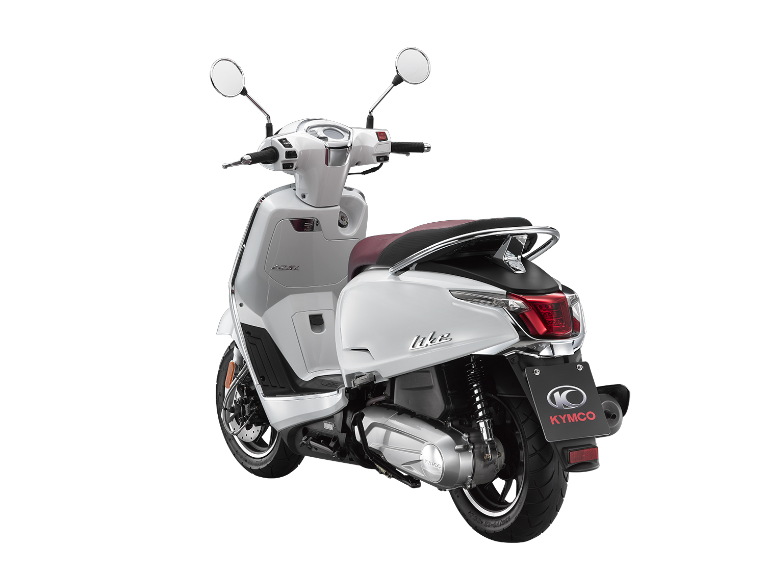Kymco-Toulouse-New-Like-125i-cbs-3
