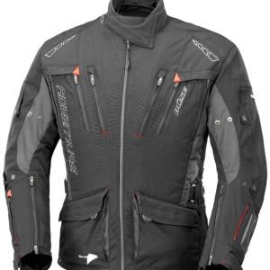 Buese-Adventure-STX-Textile-Jacket-112500-Black-1
