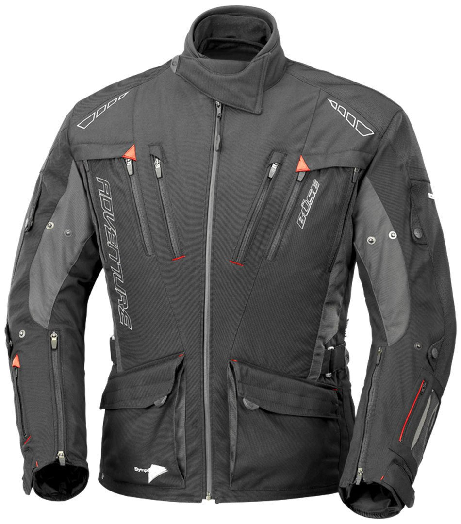 Buese-Adventure-STX-Textile-Jacket-112500-Black-1
