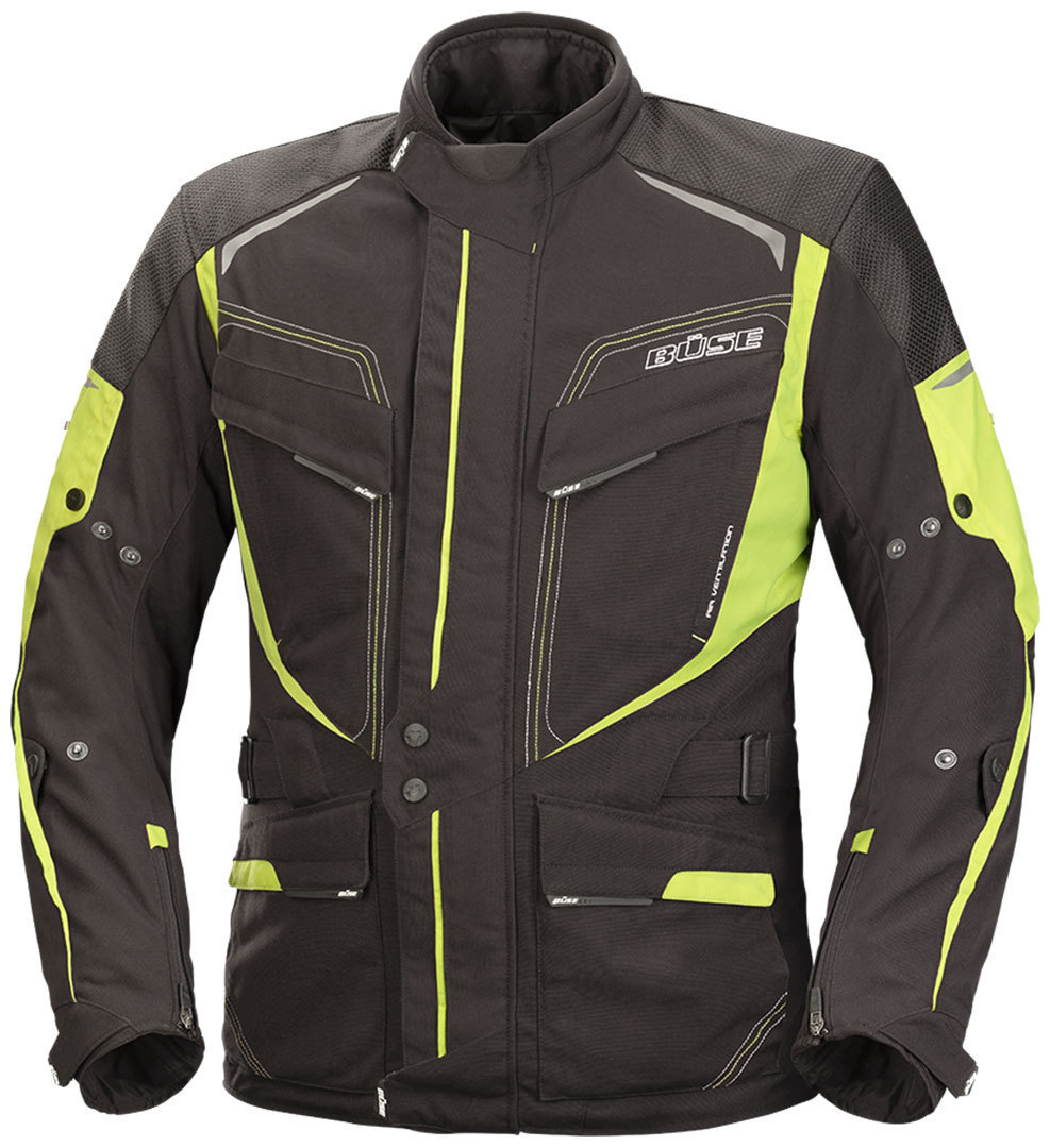 Buese-Cordoba-Textile-Jacket-115348-Neon-1