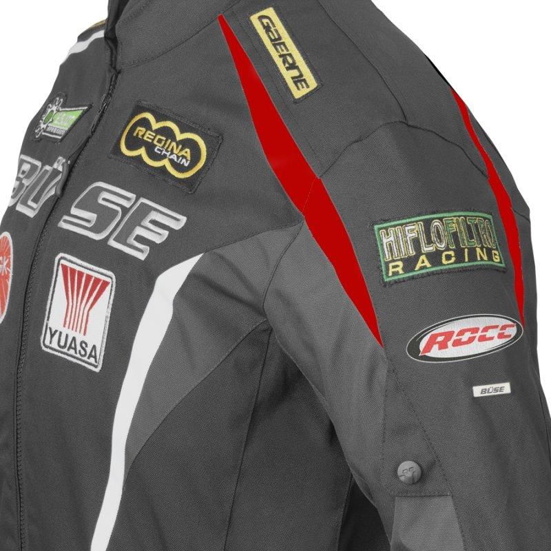 Buese-Sponsor-Evo-III-Textiljacke_b3