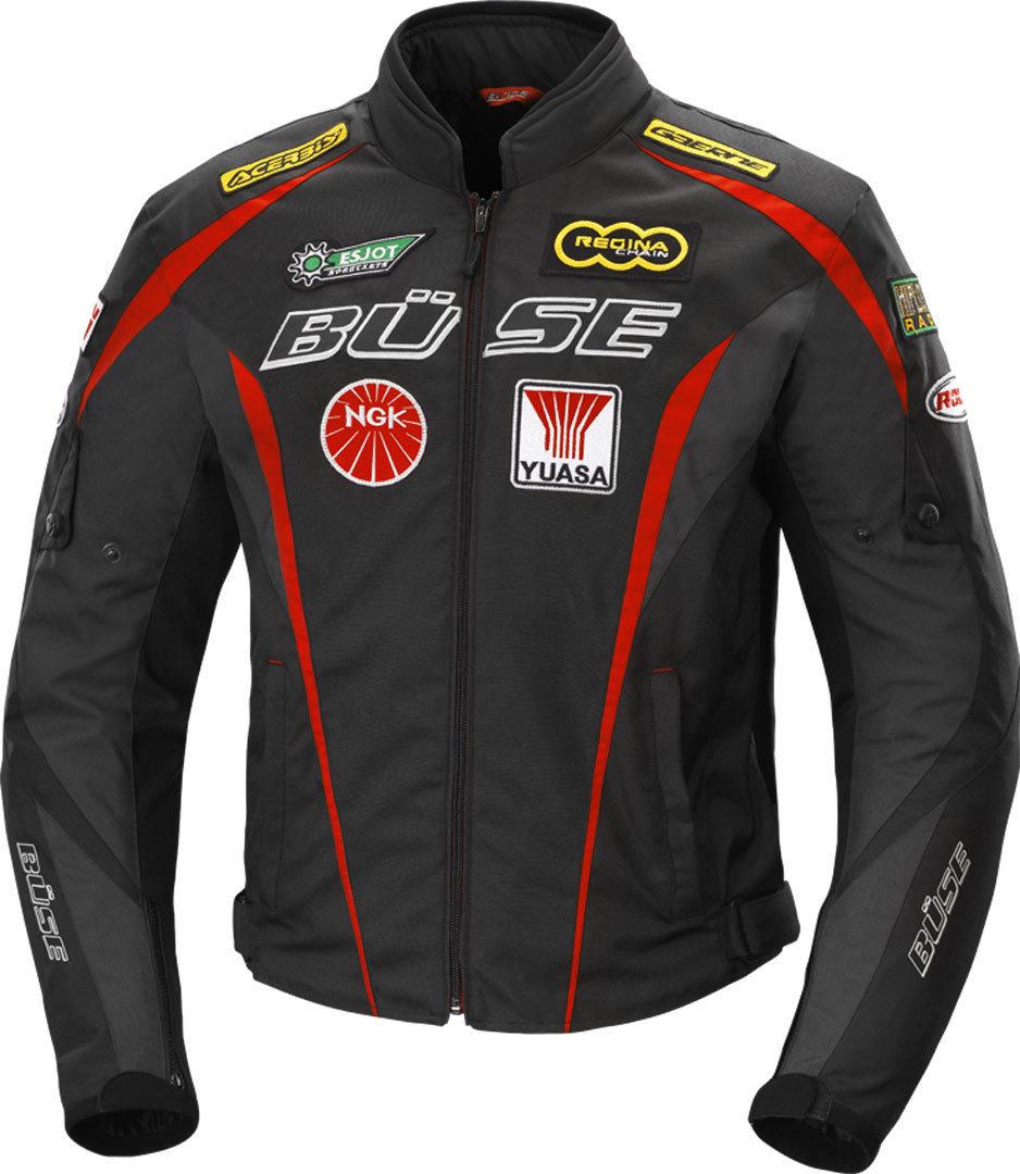 Buese_Sponsor_Evo_III_Textile_Jacket_0001