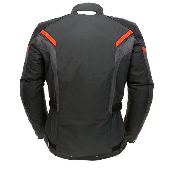 Buse_Lago_Pro_Textile_Jacket-Black-Red_back_310441