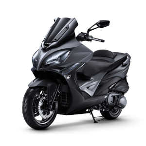 Maxi-Scooter_6_XCITING-400i-ABS