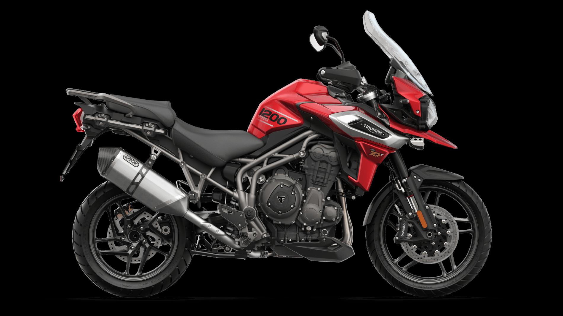 Tiger_1200_XRT-RHS-Korosi-Red