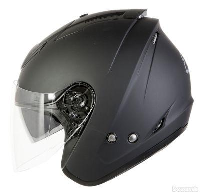 ba_orig_3349742943_motorky-helmy-prilba-ozone-a802-dvojsklova