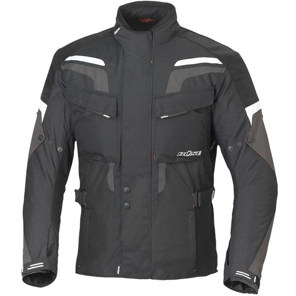 buse_lago-pro_textile-jacket_black
