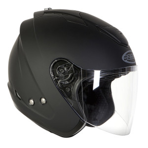 eng_pl_Motorcycle-Open-Face-Helmet-OZONE-A802-5459_1
