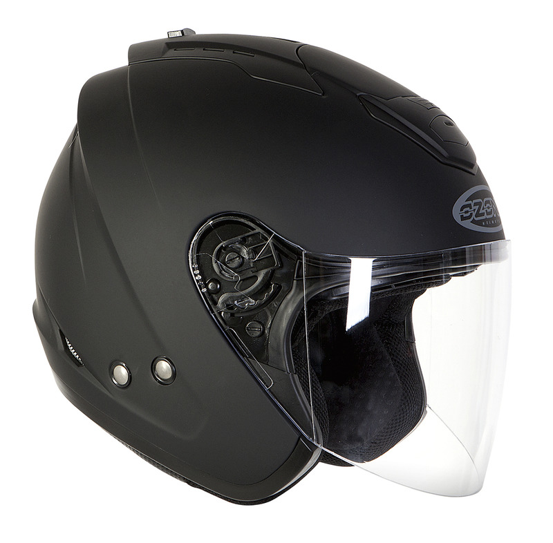 eng_pl_Motorcycle-Open-Face-Helmet-OZONE-A802-5459_1