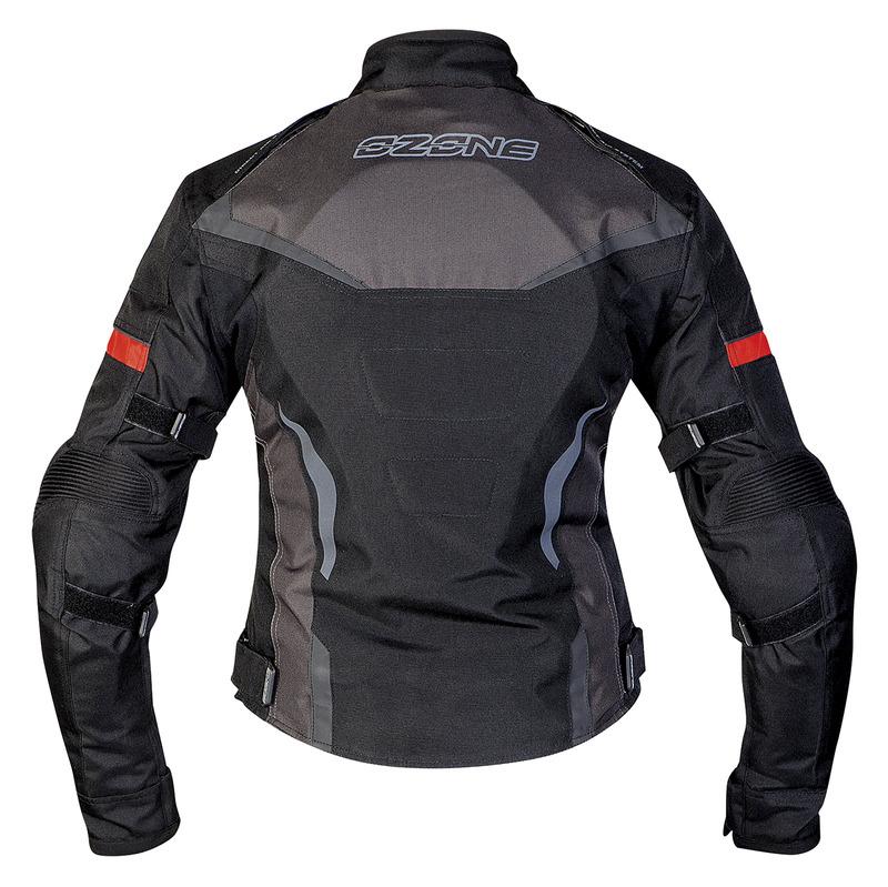 eng_pl_Motorcycle-Textil-Jacket-OZONE-ROBBER-LADY-NJ-5478_2