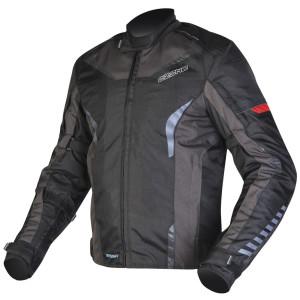 eng_pl_Motorcycle-Textil-Jacket-OZONE-ROBBER-NJ-5477_1