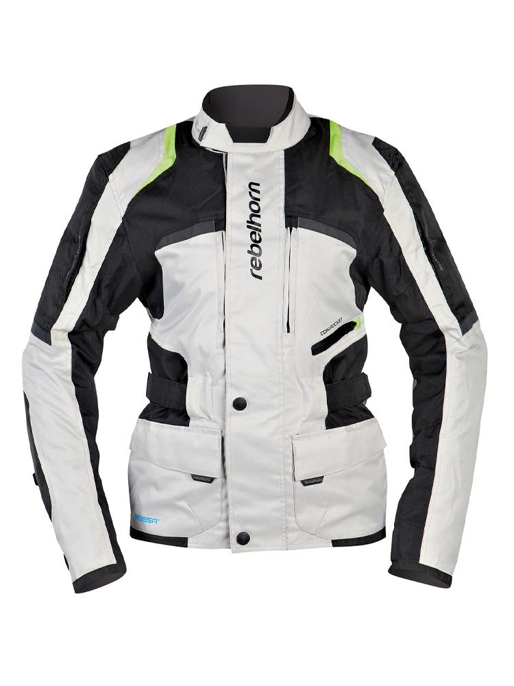 eng_pl_Textile-jacket-REBELHORN-Hiker-Pro-86122_2