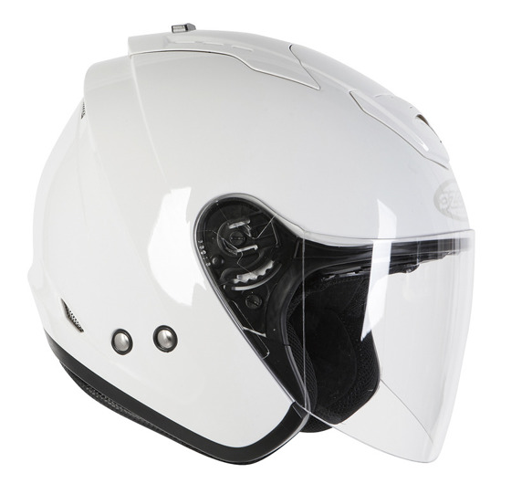 eng_pm_Motorcycle-Open-Face-Helmet-OZONE-A802-5460_1