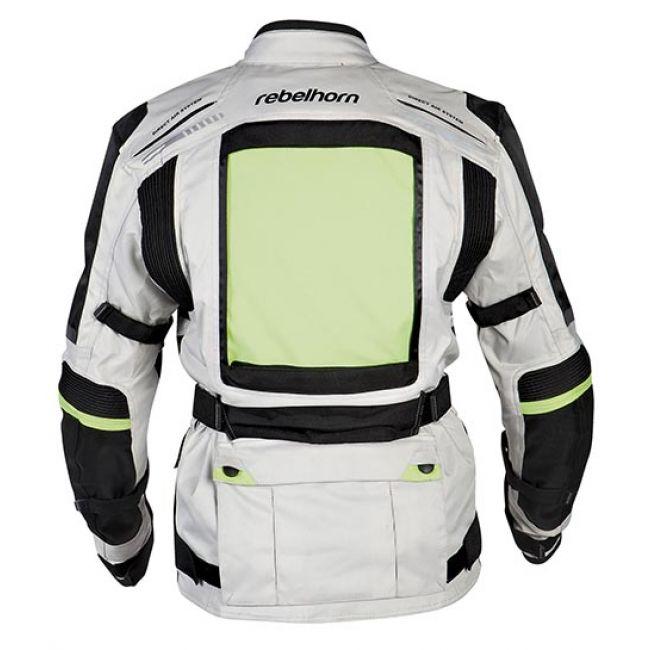 kurtka-motocyklowa-Rebelhorn-Hiker-Pro-Grey-3-1-650×650