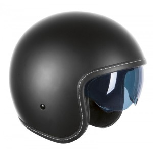 prilba-ozone-op-01-black-matt