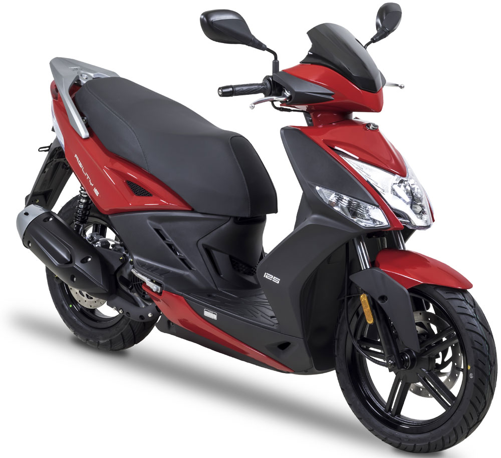 scooter-kymco-agility-125-16_hd