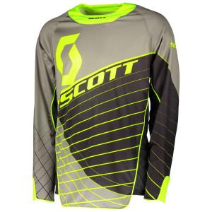 scott_jersey1_1507727029