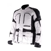 textile-jacket-ozone-deep-grey-black