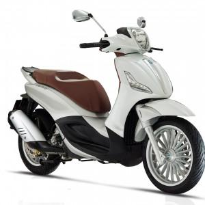 Piaggio-Beverley-300-1