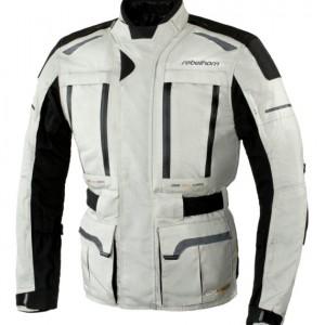 Rebelhorn-Hardy-Pro-Grey-Black-570x708