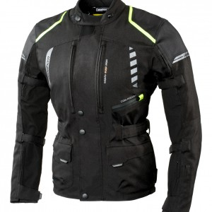 rebelhorn-hiker-II-black-fluo-yellow-kurtka-motocyklowa