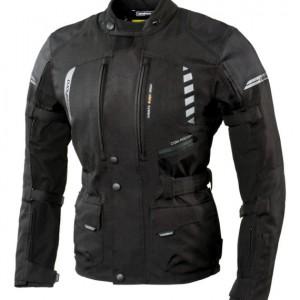 rebelhorn-hiker-black-motorcycle-jacket-6-570x708