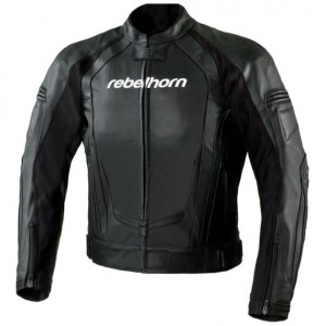 rebelhorn-piston-II-black-skórzana-kurtka-motocyklowa-motorcycle-leather-jacket-570x708