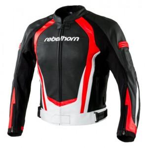 rebelhorn-piston-II-black-white-fluo-red-skórzana-kurtka-motocyklowa-leather-motorcycle-jacket-570x708