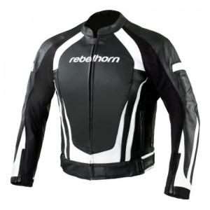 rebelhorn-piston-II-black-white-leather-motorcycle-jacket-skórzana-kurtka-motocyklowa-570x708