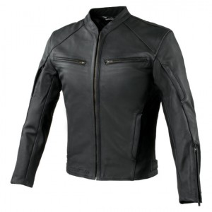 rebelhorn-runner-II-skórzana-kurtka-motocyklowa-motorcycle-leather-jacket-570x708