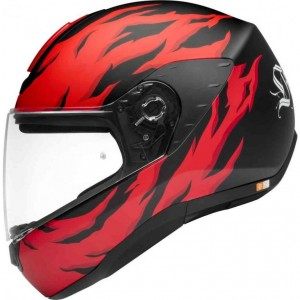71163-1_prilba-na-moto-schuberth-r2-renegade-yellow-red-1