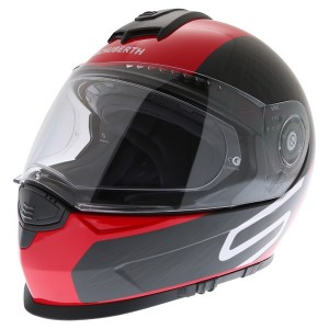 94403-schuberth-s2-sport-drag-helmet-red-01