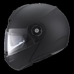 csm_C3Pro_Matt-Black_Logo2015_P3_ffa60c4f87