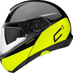 csm_C4Pro-Swipe-Yellow-90_5703e79abf