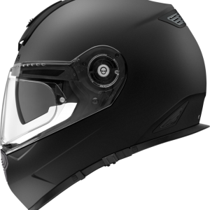 csm_S2-Sport_Matt-Black_dark_Logo2015_P3_e448d00a8b