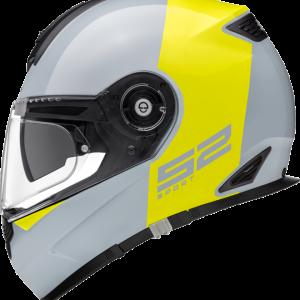 csm_S2Sport-Redux-Yellow-90_f67a29a76d