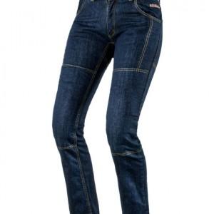 rebelhorn-classic-lady-motorcycle-jeans-jeansy-motocyklowe-2-570x708