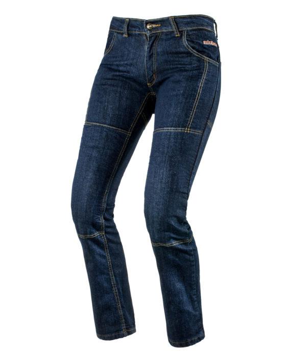 rebelhorn-classic-lady-motorcycle-jeans-jeansy-motocyklowe-2-570×708
