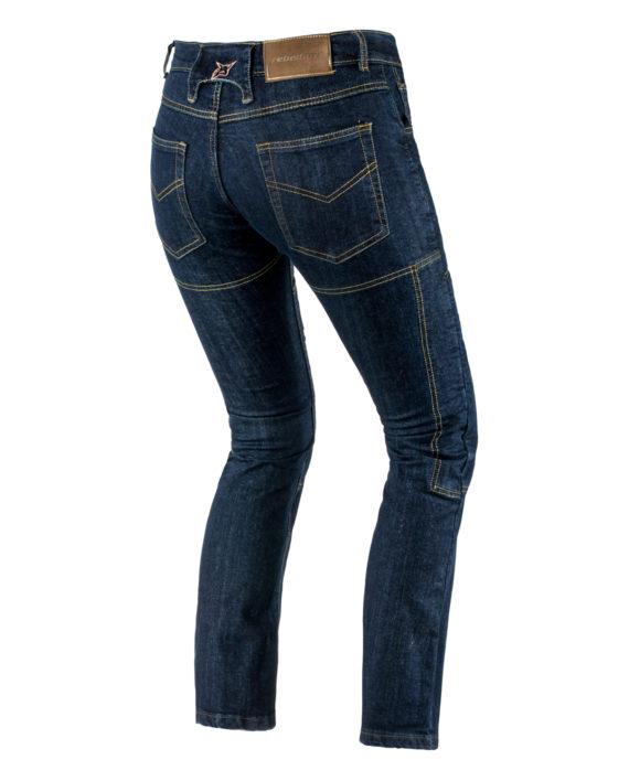 rebelhorn-classic-lady-motorcycle-jeans-jeansy-motocyklowe-570×708