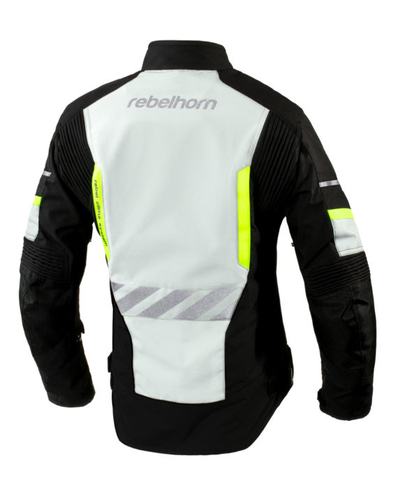 rebelhorn-district-lady-ice-black-fluo-yellow-kurtka-motocyklowa-motorcycle-jacket-2-570×708