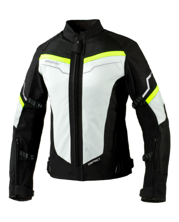 rebelhorn-district-lady-ice-black-fluo-yellow-kurtka-motocyklowa-motorcycle-jacket-570×708