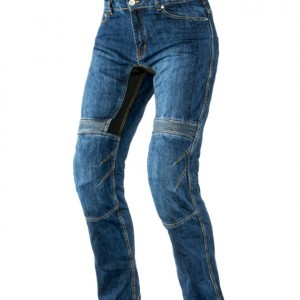 rebelhorn-eagle-motorcycle-jeans-jeansy-motocyklowe-2-570x708